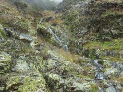 Sierra de Gata, Trevejo,Hoyos,Coria; las alpujarras dehesa boyal alpujarra granadina la cabrera madr